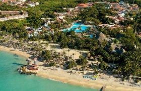 Iberostar Selection Hacienda Dominicus recenzie
