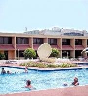 Lou Lou´a Beach Resort