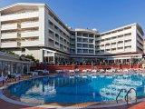 Hane Hotel recenzie