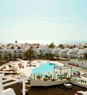 BLUESEA Lanzarote Palm