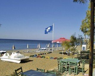 Aphrodite Beach Vatera