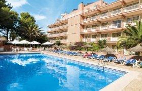 Msh Mallorca Senses Hotel Santa Ponsa - Erwachsenenhotel recenzie