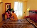 Insotel Hotel Menorca - Insotel Punta Prima Resort / Insotel Punta Prima Prestige recenzie