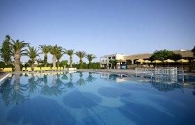 Holiday Village Kos by Atlantica recenzie
