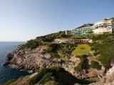 Hotel Delfino recenzie