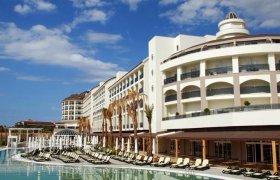 LRS Port River Hotel & Spa recenzie