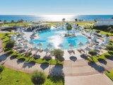 Apollo Blue Hotel recenzie