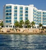Le Bleu Hotel & Resort Kusadasi