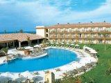 Hotel La Quinta recenzie