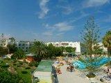 Hotel Dessole Abou Sofiane recenzie