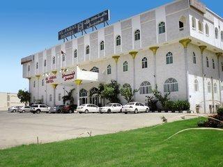 Al Jabal