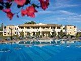 Hotel Gelina Village recenzie