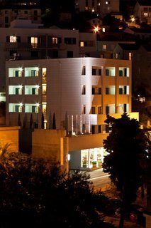 Berkeley Hotel & Spa
