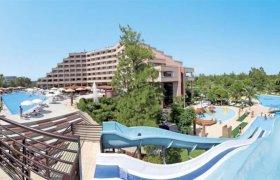Aska Grand Prestige Hotel & SPA recenzie