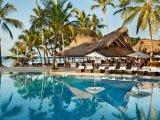 Viva Wyndham Dominicus Beach recenzie
