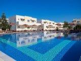 Hotel Gaia Village recenzie