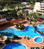 Golden Bahia de Tossa & Spa