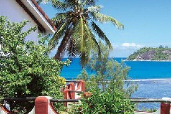 Eden's Holiday Resort