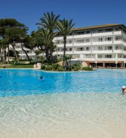 Playa Esperanza Resort