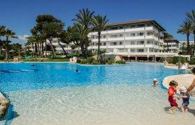 Playa Esperanza Resort recenzie