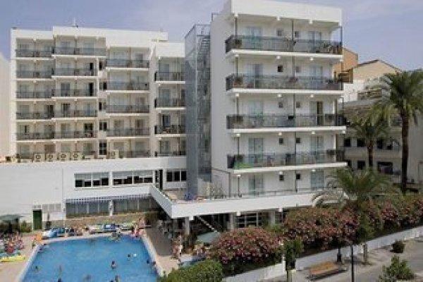 Piscis By Blue Sea - Erwachsenenhotel