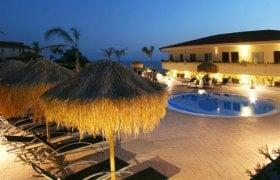 Scoglio Della Galea Village & Spa recenzie