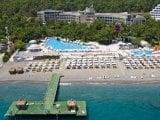 Perre La Mer Hotel Resort & Spa recenzie