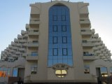 Roma Hotel recenzie