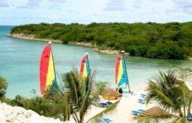 Verandah Resort & Spa recenzie
