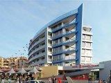 Hotel Marieta Palace recenzie