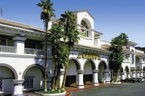 Gold Coast & Casino