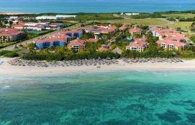 Iberostar Playa Alameda Varadero recenzie