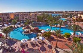 Steigenberger Coraya Beach - Erwachsenenhotel recenzie