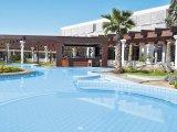 Solaris Holiday Resort Gesamtanlage recenzie