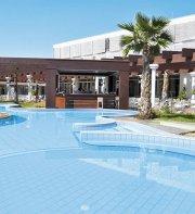 Amadria Park - Hotel Andrija