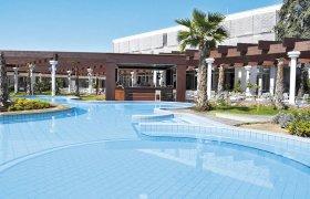 Camping Resort Solaris - Villen Kornati recenzie