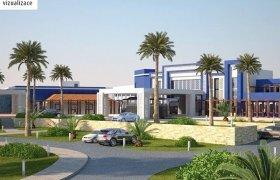 Melia Saidia Beach recenzie