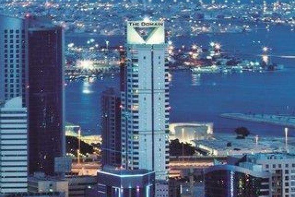 The Domain Hotel & Spa Bahrain