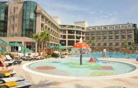 Eldar Resort recenzie