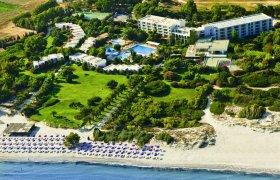 Caravia Beach recenzie