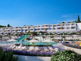 Valamar Collection Girandella Resort recenzie