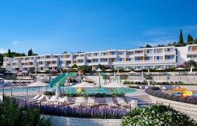 Valamar Collection Girandella Resort recenzie
