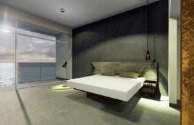 The Habitat Kosgoda by Asia Leisure recenzie