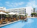 Hotel Louis Ledra Beach recenzie