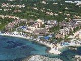 Hotel Catalonia Riviera Maya Resort & Spa recenzie