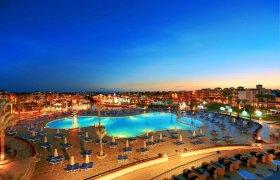 Dana Beach Resort recenzie