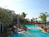 Hotel Sorriso Thermal & Resort recenzie