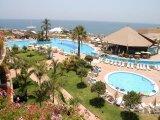 Hotel H10 Playa Meloneras Palace recenzie