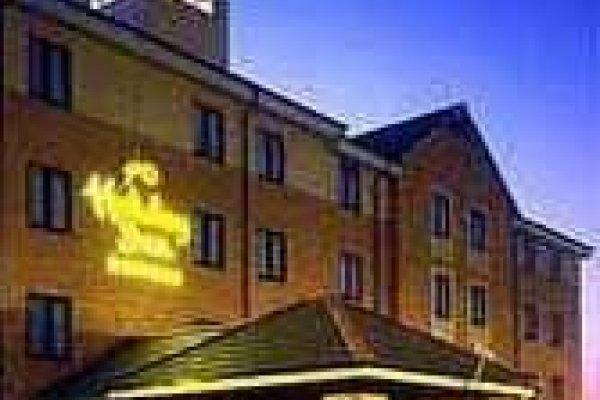 Holiday Inn Express London - Dartford