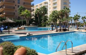 JS Palma Stay - Erwachsenenhotel ab 16 Jahren recenzie